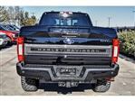 2021 Ford F-250 Crew Cab 4x4, Pickup #115482 - photo 7