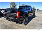 2021 Ford F-250 Crew Cab 4x4, Pickup #115482 - photo 2