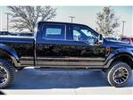 2021 Ford F-250 Crew Cab 4x4, Pickup #115482 - photo 8