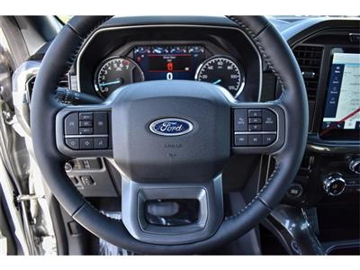 2021 Ford F-150 SuperCrew Cab 4x2, Pickup #116154 - photo 19