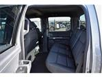 2021 Ford F-150 SuperCrew Cab 4x2, Pickup #116154 - photo 10