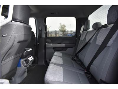 2021 Ford F-150 SuperCrew Cab 4x4, Pickup #116162 - photo 9