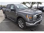 2021 Ford F-150 SuperCrew Cab 4x4, Pickup #116162 - photo 1