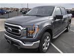 2021 Ford F-150 SuperCrew Cab 4x4, Pickup #116162 - photo 4