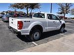 2021 Ford Ranger Super Cab 4x4, Pickup #117036 - photo 2