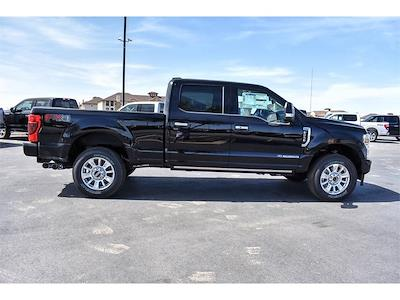 2021 Ford F-250 Crew Cab 4x4, Pickup #119632 - photo 8