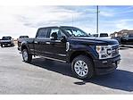 2021 Ford F-250 Crew Cab 4x4, Pickup #119632 - photo 1