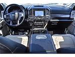 2021 Ford F-250 Crew Cab 4x4, Pickup #119632 - photo 11