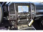 2021 Ford F-250 Crew Cab 4x4, Pickup #119632 - photo 17