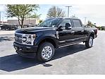 2021 Ford F-250 Crew Cab 4x4, Pickup #119632 - photo 4