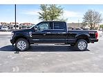 2021 Ford F-250 Crew Cab 4x4, Pickup #119632 - photo 5