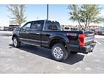 2021 Ford F-250 Crew Cab 4x4, Pickup #119632 - photo 6