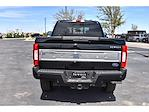 2021 Ford F-250 Crew Cab 4x4, Pickup #119632 - photo 7