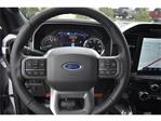 2021 Ford F-150 SuperCrew Cab 4x4, Pickup #121936 - photo 19