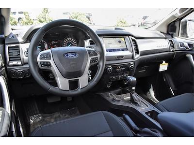 2021 Ford Ranger SuperCrew Cab 4x4, Pickup #122837 - photo 11