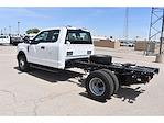 2021 Ford F-350 Super Cab DRW 4x4, Cab Chassis #124188 - photo 6