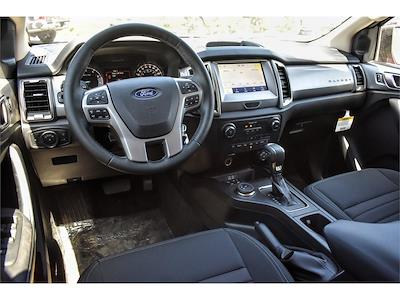 2021 Ford Ranger SuperCrew Cab 4x4, Pickup #125629 - photo 11