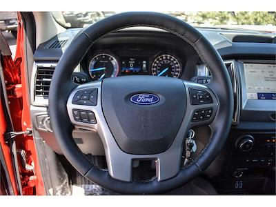 2021 Ford Ranger SuperCrew Cab 4x4, Pickup #125629 - photo 19