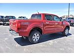 2021 Ford Ranger SuperCrew Cab 4x4, Pickup #125629 - photo 2