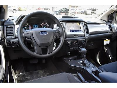 2021 Ford Ranger SuperCrew Cab 4x2, Pickup #137687 - photo 11