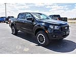 2021 Ford Ranger SuperCrew Cab 4x2, Pickup #137687 - photo 1