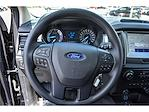 2021 Ford Ranger SuperCrew Cab 4x2, Pickup #137687 - photo 19