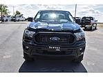 2021 Ford Ranger SuperCrew Cab 4x2, Pickup #137687 - photo 3