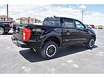2021 Ford Ranger SuperCrew Cab 4x2, Pickup #137687 - photo 2