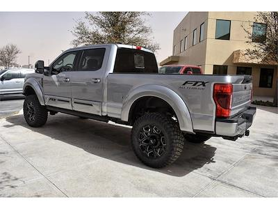 2021 Ford F-250 Crew Cab 4x4, Tuscany Pickup #144042 - photo 6