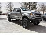 2021 Ford F-250 Crew Cab 4x4, Tuscany Pickup #144042 - photo 1