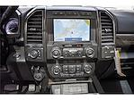 2021 Ford F-250 Crew Cab 4x4, Tuscany Pickup #144042 - photo 17