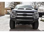 2021 Ford F-250 Crew Cab 4x4, Tuscany Pickup #144042 - photo 3