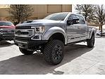 2021 Ford F-250 Crew Cab 4x4, Tuscany Pickup #144042 - photo 4