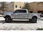 2021 Ford F-250 Crew Cab 4x4, Tuscany Pickup #144042 - photo 5