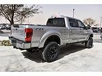 2021 Ford F-250 Crew Cab 4x4, Tuscany Pickup #144042 - photo 2