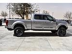 2021 Ford F-250 Crew Cab 4x4, Tuscany Pickup #144042 - photo 8