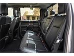 2021 Ford F-250 Crew Cab 4x4, Tuscany Pickup #144042 - photo 9