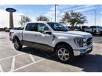 2021 Ford F-150 SuperCrew Cab 4x4, Pickup #150773 - photo 1