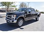 2021 Ford F-350 Crew Cab 4x4, Pickup #153127 - photo 4