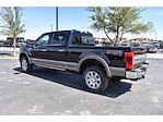 2021 Ford F-350 Crew Cab 4x4, Pickup #153127 - photo 6