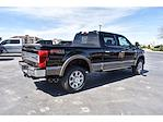2021 Ford F-350 Crew Cab 4x4, Pickup #153127 - photo 2
