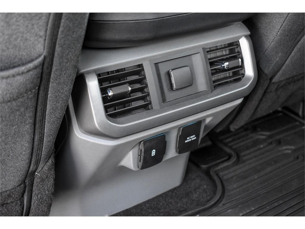 2021 Ford F-150 SuperCrew Cab 4x4, Pickup #159608 - photo 10