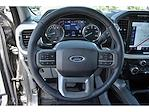 2021 Ford F-150 SuperCrew Cab 4x4, Pickup #159608 - photo 19