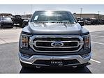 2021 Ford F-150 SuperCrew Cab 4x4, Pickup #159608 - photo 4