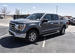 2021 Ford F-150 SuperCrew Cab 4x4, Pickup #159608 - photo 1
