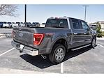 2021 Ford F-150 SuperCrew Cab 4x4, Pickup #159608 - photo 7