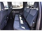 2021 Ford F-150 SuperCrew Cab 4x4, Pickup #159608 - photo 9