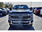 2021 Ford F-350 Crew Cab 4x4, Pickup #160423 - photo 3