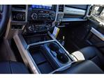 2021 Ford F-350 Crew Cab 4x4, Pickup #160423 - photo 20