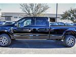 2021 Ford F-350 Crew Cab 4x4, Pickup #160423 - photo 5